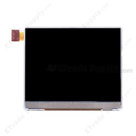 blackberry bold 9790 lcd screen lcd 29553 001 111 etrade supply