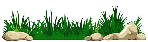 free animated clipart animated grass clipart