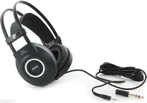 Headphone Akg K99 akg k99 perception headphones reverb