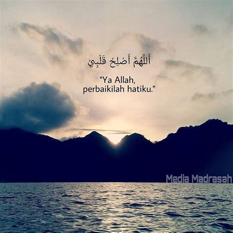 quotes  al quran bahasa indonesia kata kata mutiara