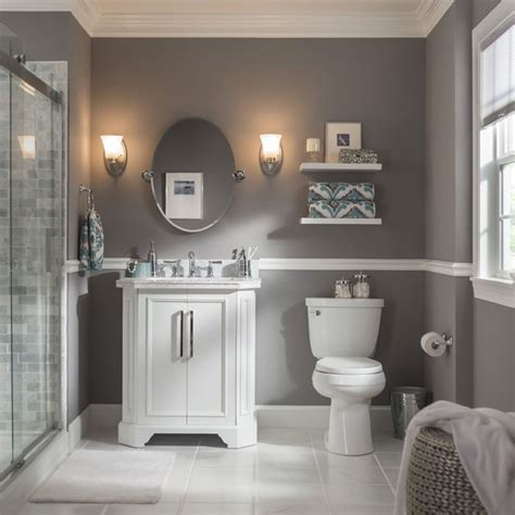 lighting a match in the bathroom vanity lighting buying guide