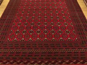 afghanische teppiche afghan carpets the world s number one