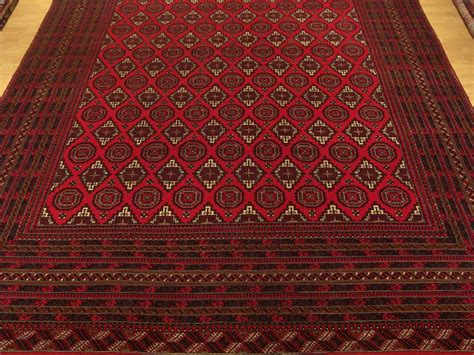 Afghan Rug by Afghan Carpets The World S Number One