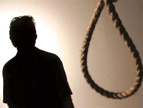 imagenes de intento suicidas van 95 suicidios de j 243 venes menores de 20 a 241 os en el