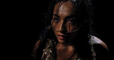 aktor film apocalypto apocalypto cast www pixshark images galleries with