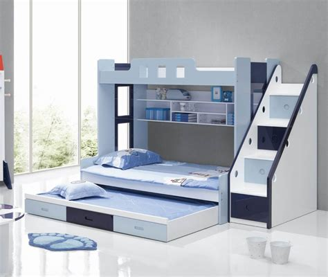amazing beds bedroom amazing and best kids bunk beds for modern