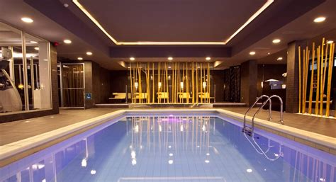 5 star experiences in slovenia s five star hotels i feel