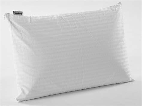 sleep shop dunlopillo super comfort pillow