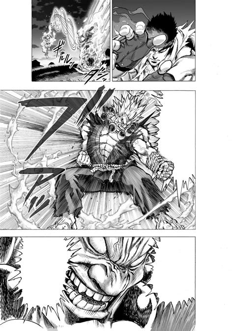 Yusuke Murata- Street Fighter! | Manga art, Art, Art sketches