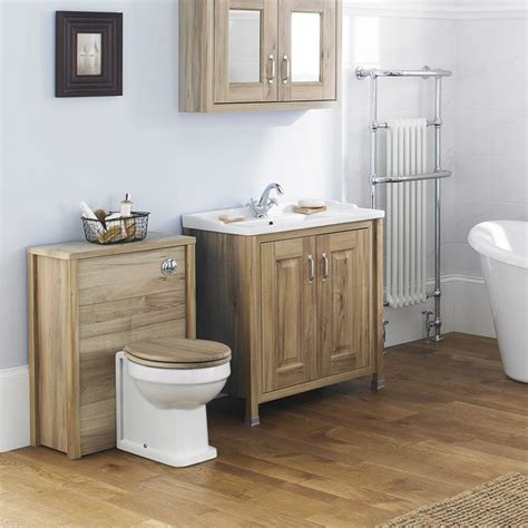 Traditional Bathroom Furniture Uk 24 Innovative Traditional Bathroom Furniture Uk Eyagci