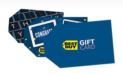 Liquidate Amex Gift Card 2015 - corporate gift cards amex offers the exclusion explained