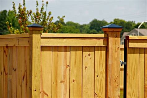wooden fence gates  seegars difference good wooden