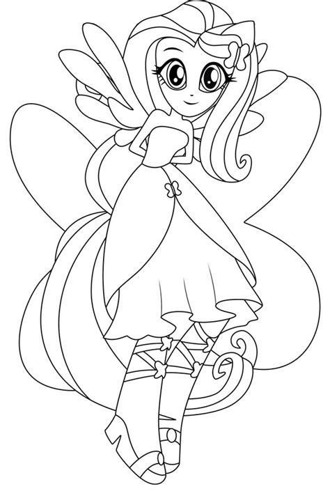 my little pony adagio dazzle coloring pages adagio dazzle coloring pages coloring pages