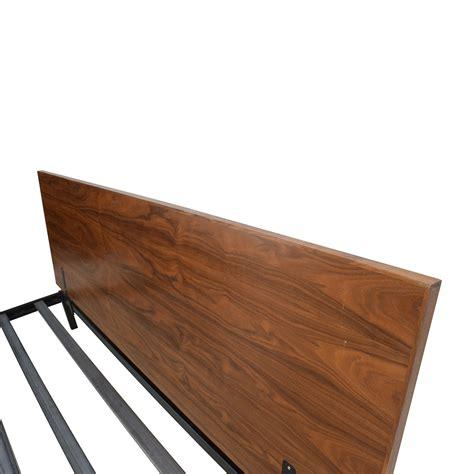 Room and board bed marlo bed room u0026 board hutton chaise velo ceiling fan like it like