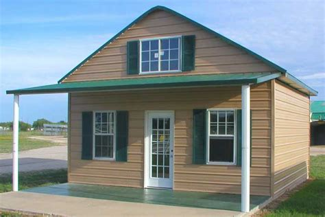 Small Steel Building Home Metal Building Home Plans Find House Plans