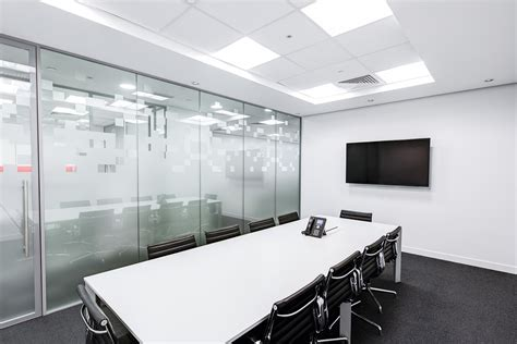Free Meeting Rooms by Free Photo Meeting Room Table Screen Free Image On Pixabay 730679