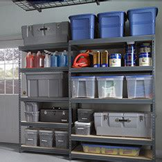 How To Organize A Garage by Shop Garage Organization At Lowes Com