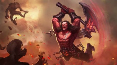 wallpaper mobile legends pc check out this amazing mobile legends wallpapers fgr