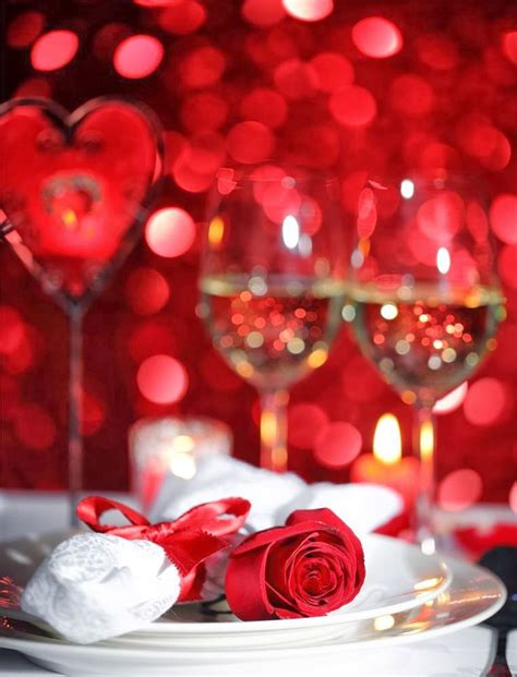 places to eat on valentines day foodathon places to eat out on valentine s day chennai