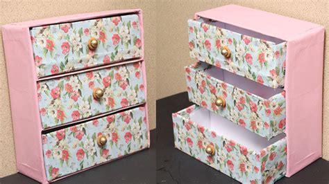 shoe box storage diy diy shoe box storage organizer from recycled shoe boxes