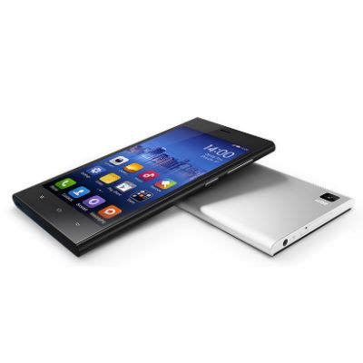 Xiaomi Mi3 By It King xiaomi mi 3 gets official twrp support