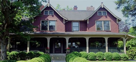 bed and breakfasts in asheville nc 1900 inn on montford north carolina bed and breakfasts