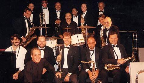 swing machine big band world s greatest drummer audio clips