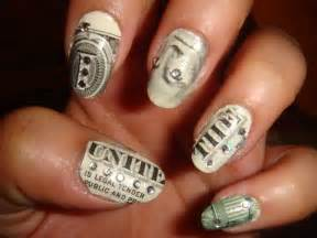 Featured manicure nails nails design nails manicure
