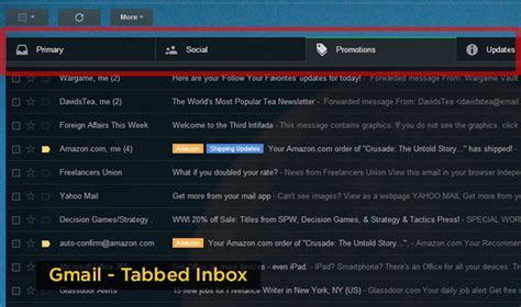 yahoo email disappeared from inbox yahoo mail vs outlook com vs gmail vs aol mail