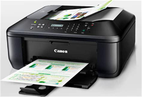 Printer Canon Mx397 driver printer canon pixma mx397 driver