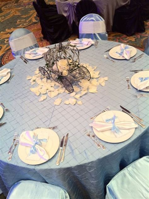 cinderella themed quinceanera decorations 49 best images about cinderella quinceanera theme on