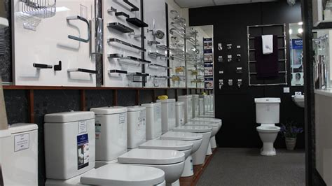 bathroom supplies bowen hills toilets and accessories bathroom supplies in brisbane