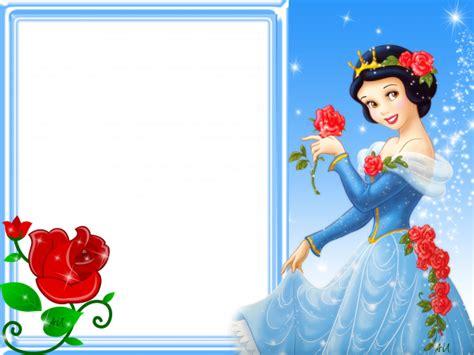imagenes de navidad animadas trackid sp 006 marcospng fotos karenliz marcos png princesas disney