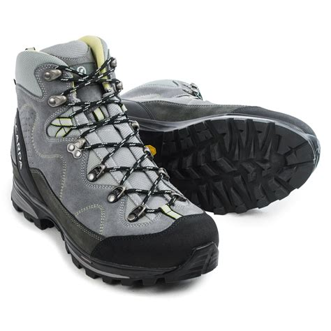 hiking boots for scarpa kinesis tex 174 hiking boots for save 39