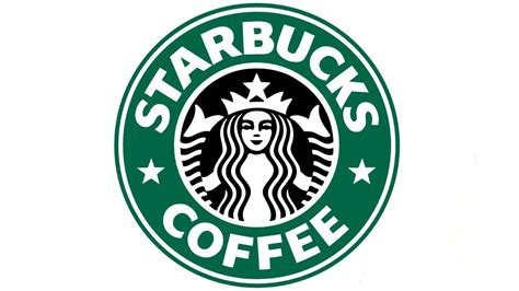 Does Home Design Story Need Wifi by Starbucks Wallpapers Wallpaper Cave