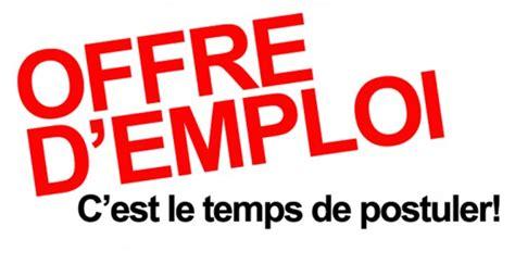 valet de chambre offre d emploi offre d emploi pr 233 pos 233 e aux t 233 l 233 communications au 9 1