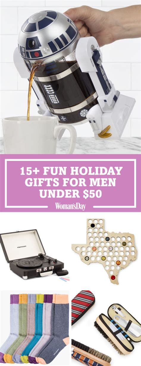 awesome gifts for 50 dollars gifts design ideas coolest best great gifts for guys 50 50 gift ideas for