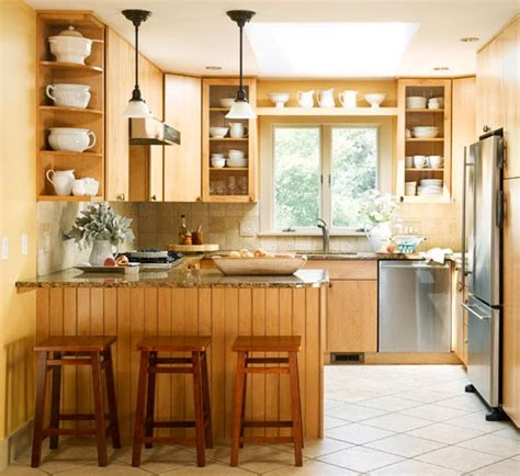 small vintage kitchen ideas small vintage kitchen remodel kitchen remodel 829
