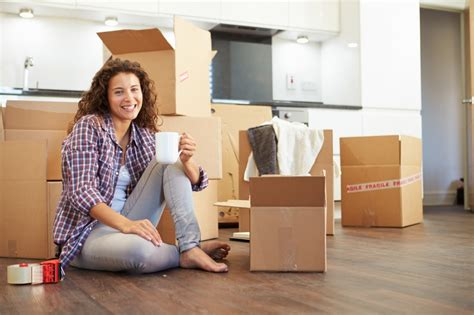 Renters Insurance: Frequently Asked Questions   Michael L