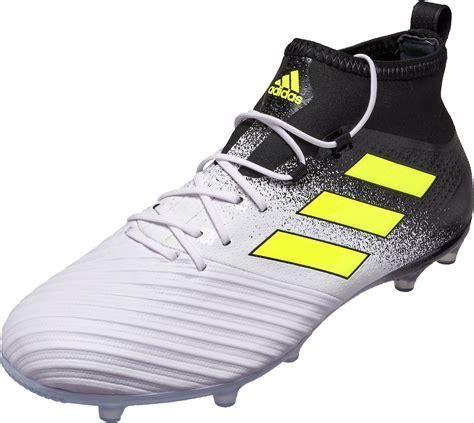 adidas ace 17 2 primemesh fg soccer cleats white