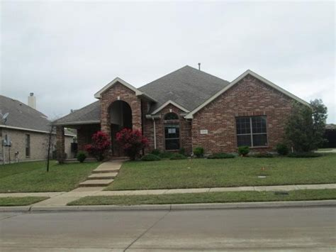 1205 dr glenn heights tx 75154 foreclosed