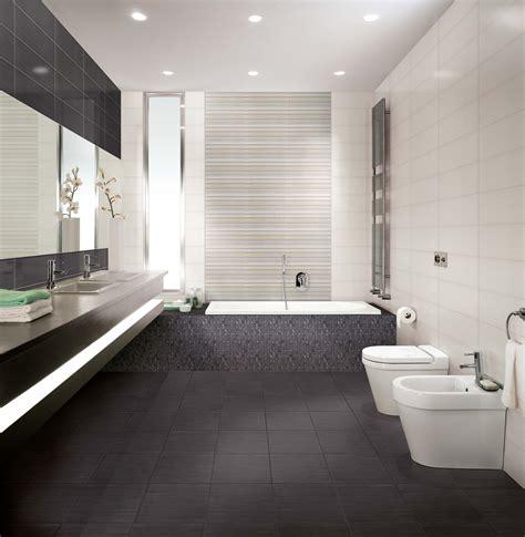 modern bathrooms 2014 twill koupelna inspirace m b keramika