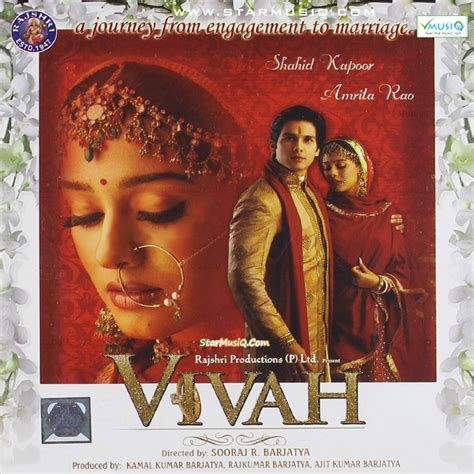 film full movie vivah vivah 2006 hindi movie cd rip 320kbps mp3 songs music by