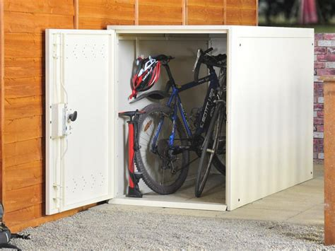 metal bike shed sale simple firewood storage shed plans