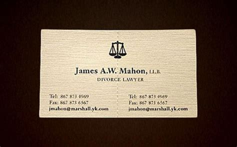 2 Person Business Card Template by Plastic Business Cards Uae Images Card Design And Card