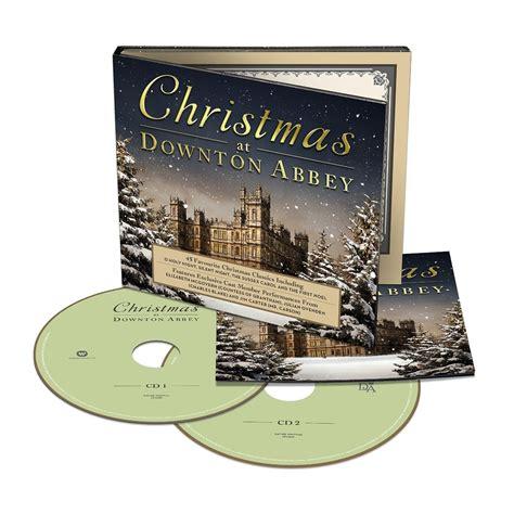 downton abbey blog downton abbey fans gift shop gifts