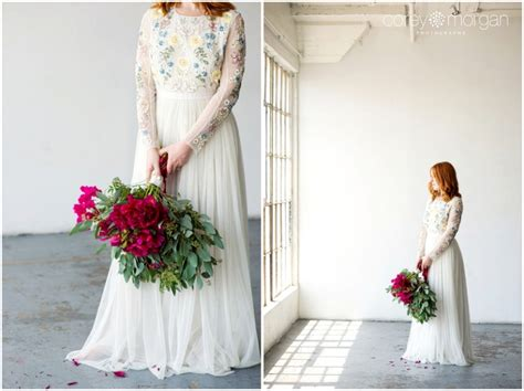 top wedding photographers in los angeles downtown los angeles wedding photography 187 corey