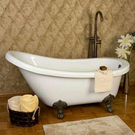 Clawed Bathtub by Claw Foot Bathtub Our Future Home