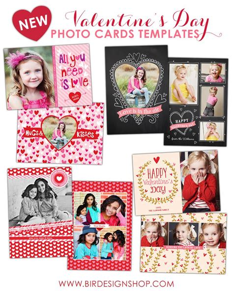 Lightroom Greeting Card Template by Greeting Cards Photoshop Templates Photography