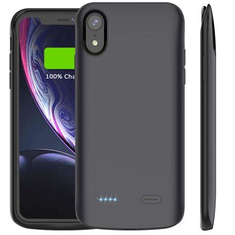 best battery cases for iphone xr imore